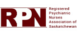 Registered Psychiatric Nurses Association of Saskatchewan