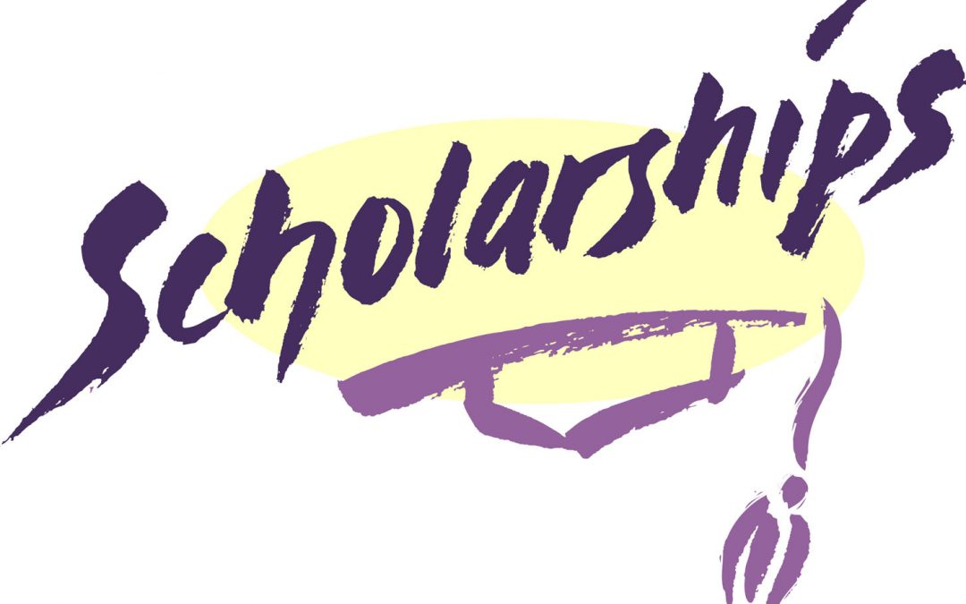 Apply Now for 2019 RPNF Scholarships