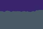 Registered Psychiatric Nurses Association of Saskatchewan